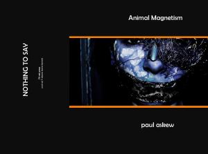 animal magnetism cover